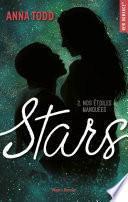 Stars Nos étoiles manquées -