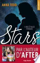 Stars - tome 1 Nos étoiles perdues