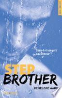 Step brother (Extrait offert)