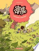 Steve et Angie - Tome 2 - Grillades romantiques