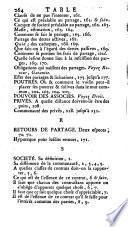 Supplément au Traité du contrat de louage, ou Traité des contrats de louage maritimes