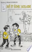 Surdoué et échec scolaire