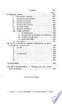 Œuvres complètes de Charles Baudelaire: Petits poëmes en prose. Les paradis artificiels. 2. éd. 1873