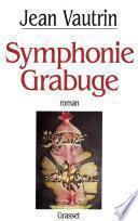 Symphonie-Grabuge