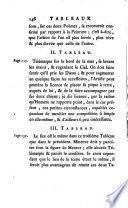 Tableaux tirés de l'Iliade, de l'Odyssée d'Homère et de l'Énéide de Virgile, avec des observations générales sur le costume [par le Cte A.-C.-P. de Caylus]