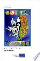 Tendances de la recherche sur les drogues