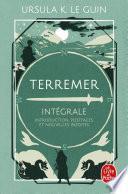 Terremer (Edition intégrale)