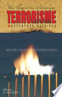 Terrorısme Et Attentats Suıcıdes: Une Perspectıve Islamıque