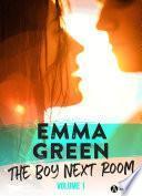 The Boy Next Room, vol. 1
