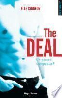 The deal Saison 1 Off campus
