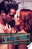 The Jail - Tome 2 - Devil