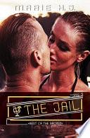 The Jail - Tome 3 - Best Of The Broken
