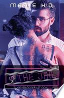 The Jail - Tome 4 - Never gonna let go