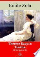 Thérèse Raquin (Théâtre)