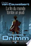 Thomas Drimm -