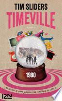 Timeville