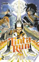 Tinta Run -