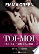 Toi + Moi – Saison 1