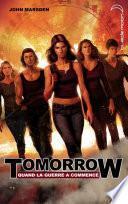 Tomorrow, quand la guerre a commencé 1 - Apocalypse