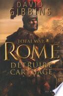 Total War : Rome
