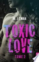 Toxic Love -