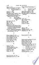 Traité des poisons tirés des règnes minéral, végétal et animal, ou Toxicologie générale