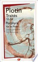 Traités 51-54
