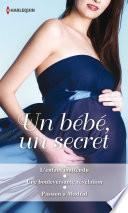Un bébé, un secret