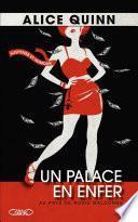 Un Palace en Enfer