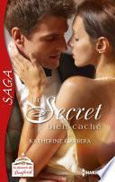 Un secret bien caché