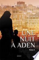 Une nuit à Aden