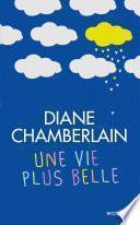 Une vie plus belle : chapitres offerts !