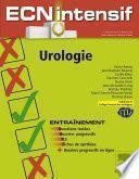 Urologie