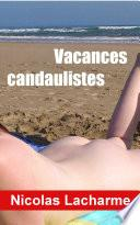 Vacances candaulistes