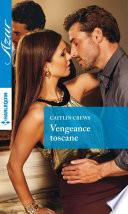 Vengeance toscane