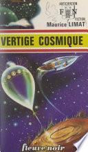 Vertige cosmique