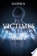 Victimes -