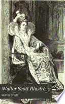 Walter Scott Illustré, 2