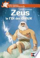 Zeus le roi des dieux-EPUB3